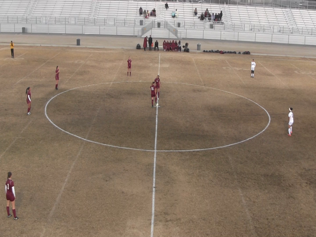 20131210 HS Varsity Girls Soccer - Independence v Ridgeview-Featured