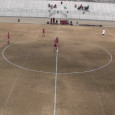 2013-12-10 High School Varsity Girls Ridgeview High Stadium 4:30pm kickoff Bakersfield, CA Highlights 1st Half 2nd Half