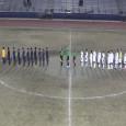 Liberty Stadium Bakersfield, CA 6:15pm kickoff Boys Varsity Soccer Highlights