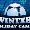 3 Different Winter Soccer Camps are being offered ################################################# 3S Academy Winter Soccer Mini-Camp Trainer: Ray Sanders When: Jan 2nd-Jan 4th 8:30-11AM Where: at Emerald Cove Park. Cost: $80.00 Please […]