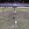 2013-12-04 HS Varsity Boys: Golden Valley (4) v Centennial (0) Centennial High Stadium Bakersfield, CA 6:15pm kickoff Highlights 1st Half 2nd Half BrownCowSoccer.com – Local Bakersfield soccer videos, pictures, news, […]