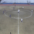 Liberty High Stadium Bakersfield, CA 4:30pm kickoff Highlights 1st Half 2nd Half