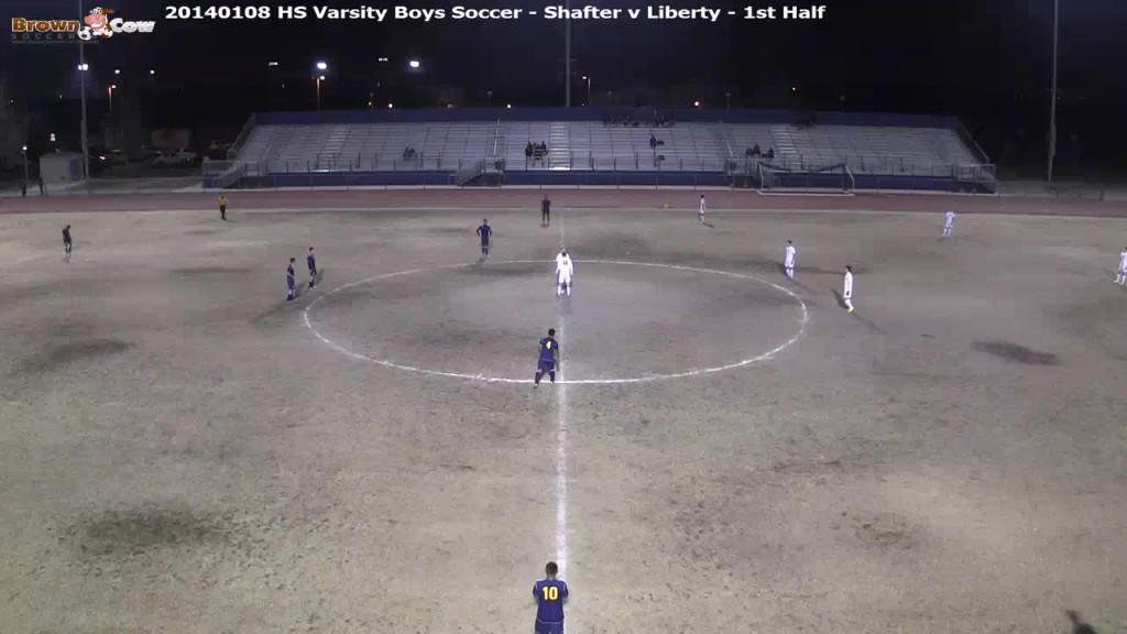 20140108 HS Varsity Boys Soccer - Shafter v Liberty-featured