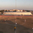 2014-01-15 High School JV Boys: Independence 2 v Liberty 2 Liberty High Stadium 4:30pm kickoff Bakersfield, CA Highlights 1st Half 2nd Half BrownCowSoccer.com – Local Bakersfield soccer videos, pictures, news, […]