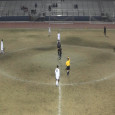 2014-01-15 HS Varsity Boys: Independence 1 v Liberty 3 Liberty High Stadium 6:15pm kickoff Bakersfield, CA Highlights BrownCowSoccer.com – Local Bakersfield soccer videos, pictures, news, and more…