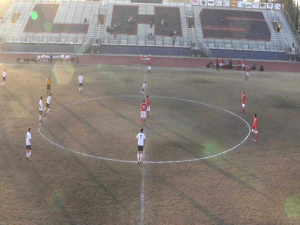 20140117 HS JV Boys Soccer - Centennial v Liberty-featured