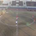 Boys JV Soccer Liberty High Stadium 4:30pm kickoff Bakersfield, CA Highlights 1sts Half 2nd Half