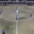 2014-01-24 HS Varsity Boys Soccer – Frontier 1 v Liberty 1 *OT Liberty Stadium High Bakersfield, CA 6:15pm kickoff Highlights BrownCowSoccer.com – Local Bakersfield soccer videos, pictures, news, and more…