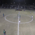 2014-01-28 HS Varsity Girls: Highland v East East High Stadium 6:00pm kickoff Highlights 1st Half 2nd Half BrownCowSoccer.com – Local Bakersfield soccer videos, pictures, news, and more…