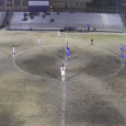 2014-01-29 HS Varsity Girls: Frontier v BHS Bakersfield High Stadium 6:00pm kickoff Highlights 1st Half 2nd Half BrownCowSoccer.com – Local Bakersfield soccer videos, pictures, news, and more…