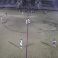 2014-01-30 HS Varsity Girls: Ridgeview 2 v West 1 West High Stadium 6:00pm kickoff Highlights 1st Half 2nd Half BrownCowSoccer.com – Local Bakersfield soccer videos, pictures, news, and more…