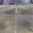 Bakersfield High Stadium 6:15pm Kickoff 2014-01-31 1-0 Halftime. 1-0 Final. Highlights 1ST Half 2nd Half BrownCowSoccer.com – Local Bakersfield soccer videos, pictures, news, and more…