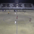 High school varsity girls Ridgeview Stadium Bakersfield, CA 6:00pm kickoff Highlights 1st Half 2nd Half BrownCowSoccer.com – Local Bakersfield soccer videos, pictures, news, and more…