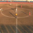 High school JV girls Liberty High Stadium 4:30pm Kickoff Highlights 1st Half 2nd Half
