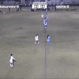 Ridgeview High Stadium 6:00pm kickoff Gitls Varsity Soccer Bakersfield, CA Highlights 1st Half 2nd Half
