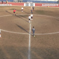 Bakersfield Boys JV Soccer Liberty High Stadium 4:30pm kickoff Highlights 1st Half 2nd Half
