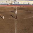 Liberty High Stadium Bakersfield JV Boys Soccer 4:30pm Kickoff 1st Half 2nd Half