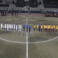 High School Boys Varsity Soccer CIF Central Section Playoffs Division 1 First Round #9 Clovis West v #8 Liberty Liberty High Stadium 6:30pm Kickoff Bakersfield, CA Highlights