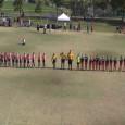 2014 Newport Mesa Cup Finals GU11 G02