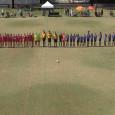 2014 Newport Mesa Cup GU12 Finals First half only