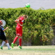 2014-06-08 GU10 G03 South Valley Thunder (1) v LA Galaxy South Bay Navy (1) 2014 SCV Magic Cup GU10 Flight Santa Clarita, CA Hart High School 11:45am kickoff Goal Clip […]