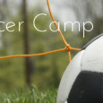 Ray Sanders, Director of Coaching with Central California Aztecs will be conducting a few summer soccer clinics. To reserve your spot or if you have any questions, call/text Ray Sanders […]