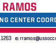 "From: Rick Ramos Date: July 29, 2014 at 8:09:47 PM PDT To: ""ricardosoccer9@yahoo.com"" Subject: U.S. Soccer Training Center Local Combine Good evening, Attached you will find an invitation for the […]"