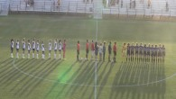 NCAA Womens Division 1 Soccer CSU Bakersfield vs Gonzaga Bakersfield, CA CSUB Main Soccer Fields Highlights BrownCowSoccer.com – Local Bakersfield soccer videos, pictures, news, and more…