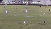 2014-10-03 NCAA Womens: CSU Bakersfield (1) v Utah Valley (2) NCAA Division 1 – Womens Soccer CSU Bakersfield Main Soccer Field 7pm kickoff Highlights Password required to view full length […]
