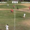 2014-10-04 USSDA BU14: Central Cal Aztecs (3) v Santa Barbara SC (0) Kern County Soccer Park #4 3pm kickoff US Soccer Development Academy U13/U14 Bakersfield, CA Highlights 1st Half 2nd […]