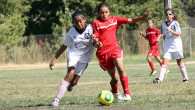 GU12 Coast Soccer League Silver Elite North Kern County Soccer Park Password required for full length videos.