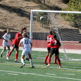 "2014-10-25 GU12 G02: South Valley Thunder (0) v Santa Barbara SC White (1) San Marcos High School Santa Barbara, CA 2:05pm kickoff [password=""gunner""] 1st Half 2nd Half [/password]"