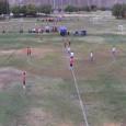 2014-11-01 BU15 B99 AVFC (11) v Bakersfield Blades (2) Coast Soccer League Bronze North U15 Kern County Soccer Park Bakersfield, CA 1st Half 2nd Half