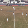 Liberty High Soccer Tournament Liberty High Stadium Bakersfield, CA 11:45am Kickoff Highlights 1st Half 2nd Half