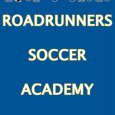 Session 1: Jan 4-March 22 Session 2: Apr 5-June 14 10 Training days per session on Sundays at CSUB Practice Fields. Open to all players ages 4-10. Cost $75 per […]