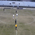 2014-12-19 HS Varsity Boys: Delano (1) v Stockdale (2) Garces Holiday Soccer Festival Stockdale High Stadium Field Bakersfield, CA 4:45pm Kickoff Highlights 1st Half 2nd Half