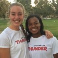 South Valley's G97 team is proud to announce that two more of its players have made commitments to continue playing soccer at a collegiate level. Reigna Banks and Raegan Staib, […]