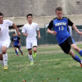 2014-12-20 HS Varsity Boys: Wasco (1) v Frontier (2) *OT Garces Holiday Festival Kern County Soccer Park 10:45am Kickoff Field 18 Bakersfield, CA Highlights 1st Half 2nd Half OT1 OT2