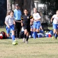 GU11 G03 Orange County Tournament of Champions Flight II Final. 1st Half 2nd Half
