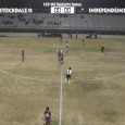 2015-01-09 HS Varsity Girls-Independence (1) v Stockdale (4) Highlights 1st Half 2nd Half BrownCowSoccer.com – Local Bakersfield soccer videos, pictures, news, and more…