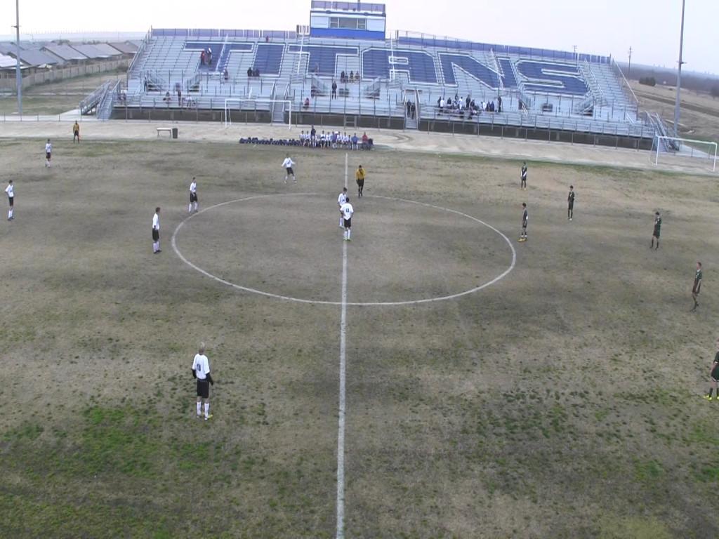 20150113 HS JV Boys Soccer-Garces v Frontier-featured
