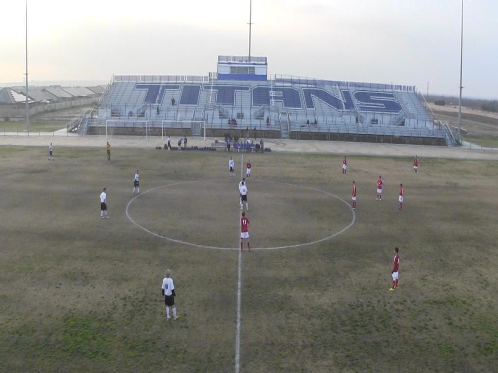 20150115 HS JV Boys Soccer-Centennial v Frontier-featured