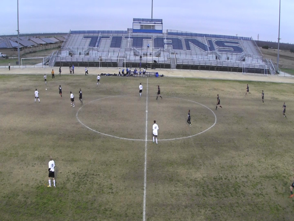 20150120 HS JV Boys Soccer-Liberty v Frontier-featured