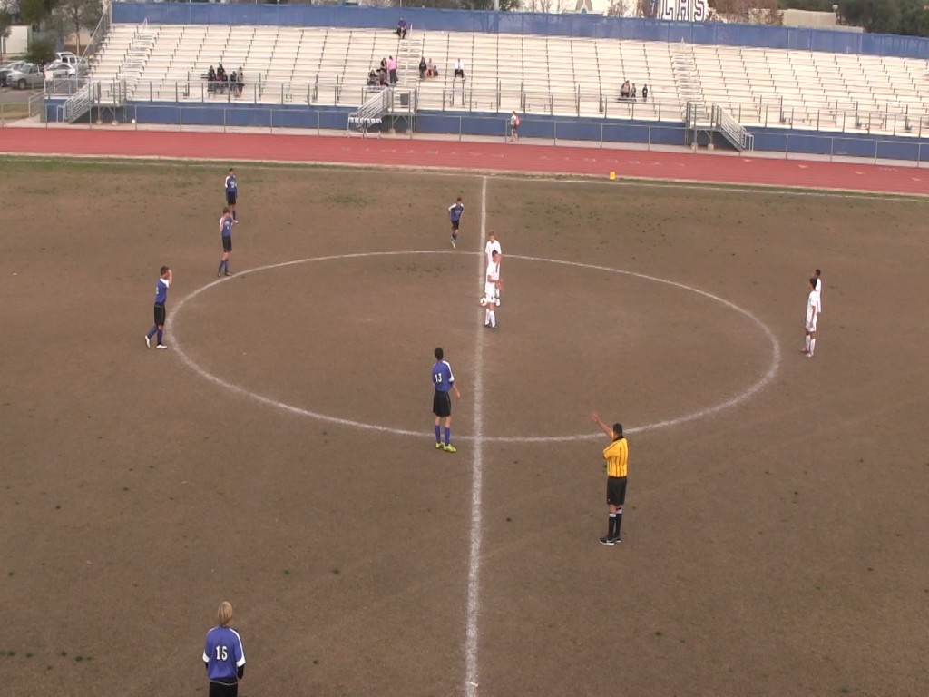 20150205 HS JV Boys Soccer - Frontier v Liberty-featured