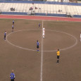 1st Half 2nd Half BrownCowSoccer.com – Local Bakersfield soccer videos, pictures, news, and more…