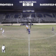 Highlights 1st Half 2nd Half BrownCowSoccer.com – Local Bakersfield soccer videos, pictures, news, and more…