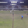 2015-02-18 HS Varsity Boys: West (2) v Centennial (1) CIF Central Section Division 1 Playoffs Centennial High Stadium 6:30pm kickoff Highlights 1st Half 2nd Half BrownCowSoccer.com – Local Bakersfield soccer […]