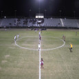 2015-02-24 HS Varsity Girls: Independence (0) v Easts (1) *OT CIF Central Section Division 3 Semifinals. East High Stadium 6:30pm Kickoff Bakersfield, CA Highlights 1st Half 2nd Half OT1 OT2 […]