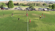 2015-03-28 Central Coast Spring League GU12 South Valley Thunder G02 Shwora vs Central California Aztecs Kern County Soccer Park Field #20, 9:00am kickoff Bakersfield, CA www.BrownCowSoccer.com Highlights Password required for […]