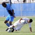"""2015-04-11 NCAA Mens Soccer-CSU Bakersfield (2) v UCLA (3) Kicks for Cause CSUB Main Soccer Fields 3pm kickoff Highlights Password required for full length match videos [password=""""poker""""] 1st Half 2nd […]"""